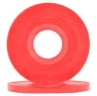 Double Sided 0.5mmth Permanent High Bond Tape 48mm - Pomona