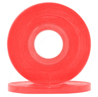 Double Sided 1.0mmth Permanent High Bond Tape 24mm - Pomona