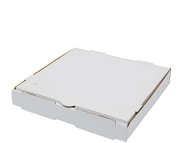 Extra Large Pizza Boxes, 15