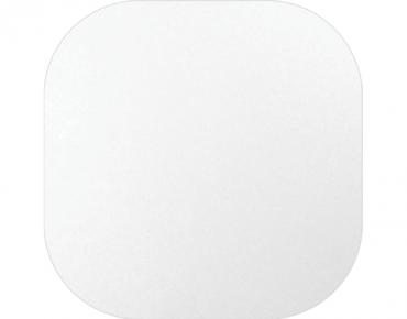 Square Sweet Container Lids (suit CA-RFC320, CA-RFC325) - Castaway