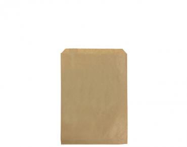 Brown Paper Bags #1 Flat 140 x 170 - Castaway