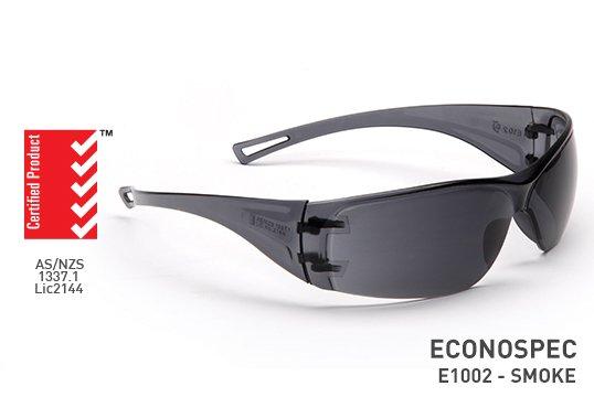 ECONOSPEC Smoke Lens - Esko