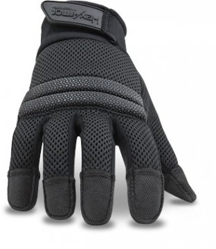 HexArmor General Search & Duty Glove, Cut 5 Resistant 2X-LARGE - Esko