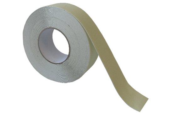 ESKO GRIT TAPE Tape, 50mm x 18m, Photoluminescent - Esko