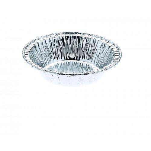 Small Tart (ctn 4800) - Confoil