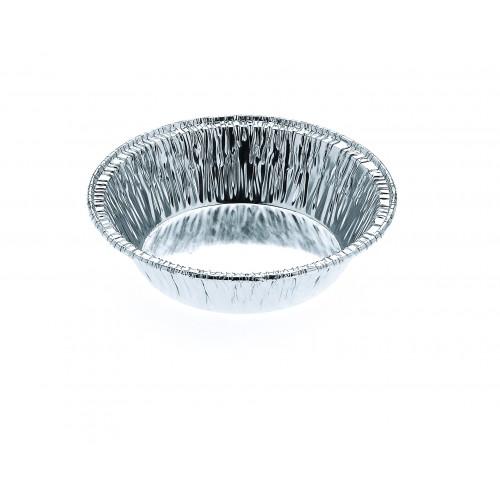 Mini Pie (ctn 2500) - Confoil