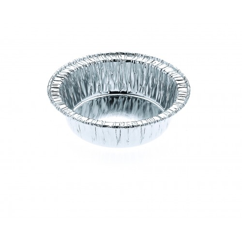 Mini High Pie - Confoil