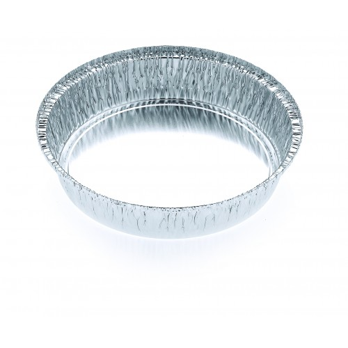 Large Cheesecake Pan - Confoil