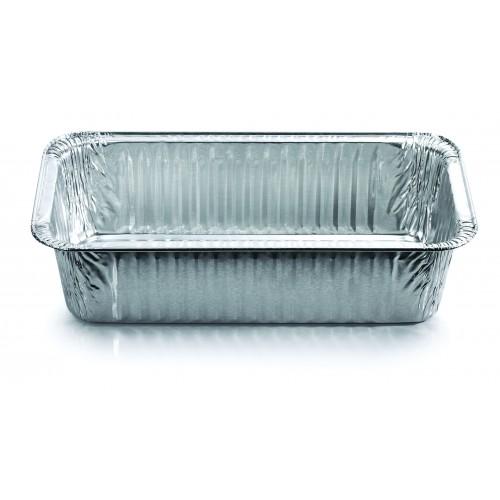 Pound Cake - Compact Carton - Confoil