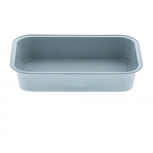 Smoothwall Inflight Tray - Confoil