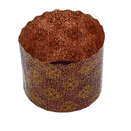 Small Panettone Mould - Confoil