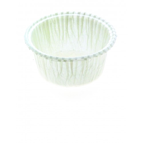 Small Paper Muffin Cup - Confoil