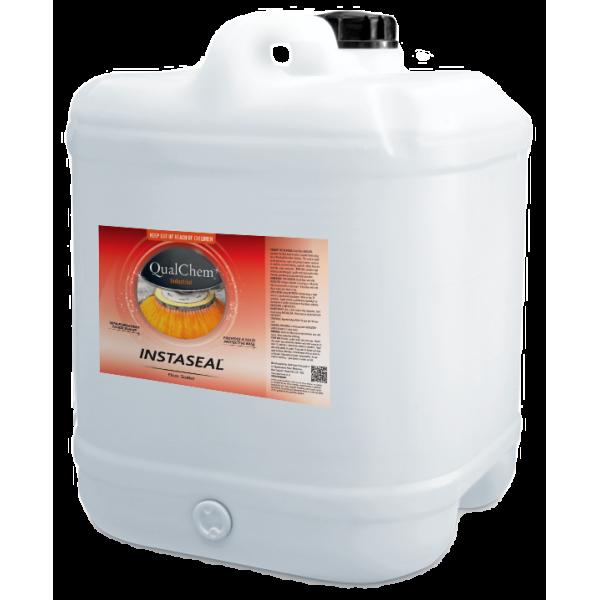 Instaseal Polymer Floor Sealer 20L - Qualchem
