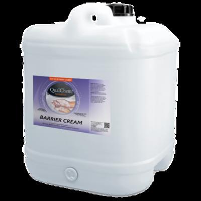 Barrier Cream 20L - Qualchem