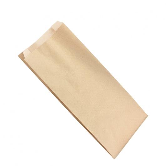 Satchel Bag #6 140x60x350 - Emperor