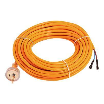 Power Cord (18M) - Pacvac