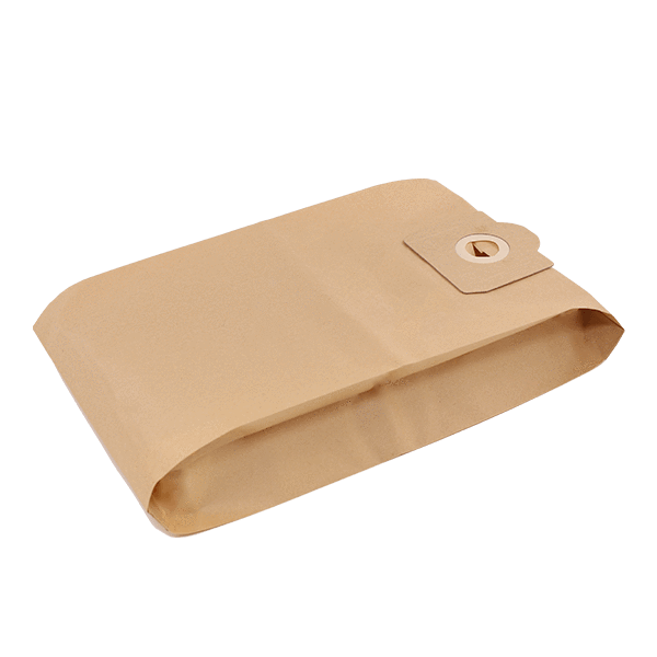 Paper Bag for E360S ( 5 Pack ) - Pacvac