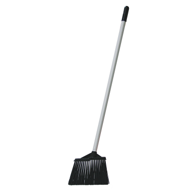 Gala Lobby Brush (black) - Filta