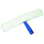Filta Window Washer, Complete 25cm (white cotton sleeve) - Filta