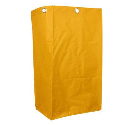 Bag for Janitor Cart - Filta
