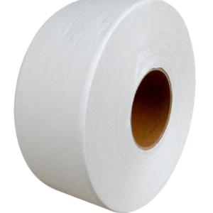 MINI Jumbo Roll 2Ply - CPC NZ