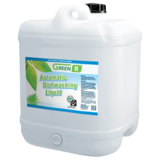 Automatic Dishwashing Detergent 20Litres - GreenR