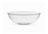 Bowl Salad 24oz (900ml brim) PLA 18.5cm - Vegware