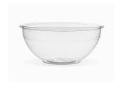 Bowl Salad 32oz (1200ml brim) PLA 18.5cm - Vegware