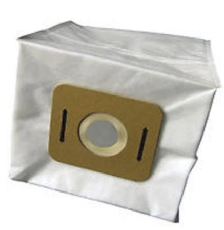 FILTA BACKPACK VBP1400 PAPER VACUUM BAGS 5 PACK - Filta