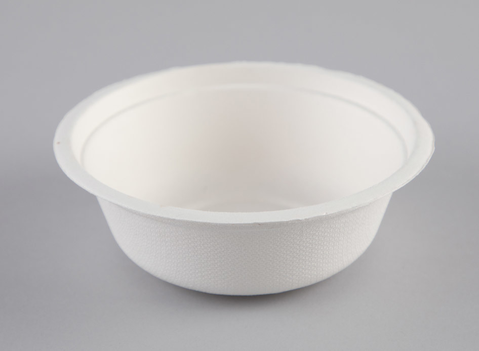 Enviroware 425ml Soup Container - Coastal