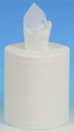 Centrefed Paper Towels 2 ply  - Gracefield Essentials