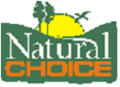 Natural Choice Cleaning Products