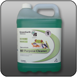 All Purpose Cleaner - 5ltr - Green Earth