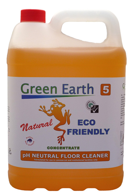 Insinc Products Eco Friendly And Sustainable Cleaning